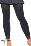 Leg Avenue Legging | LA7883